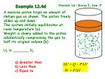 example 12 4d