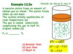 example 12 5a
