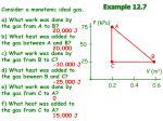 example 12 7
