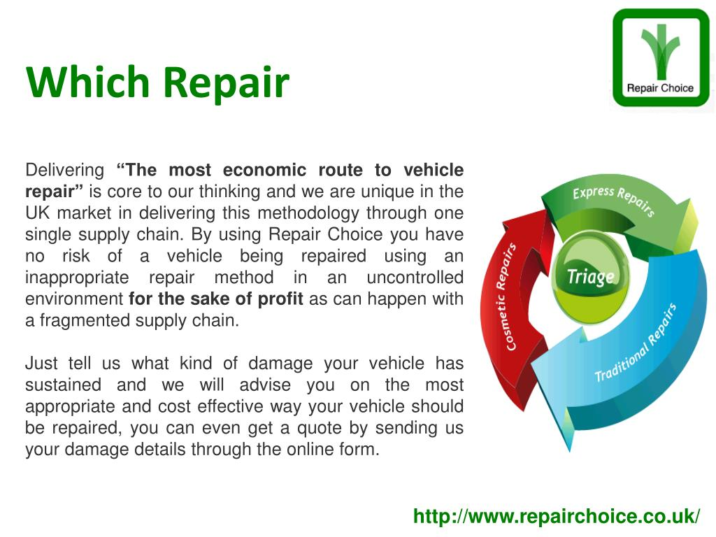 http://www.repairchoice.co.uk/