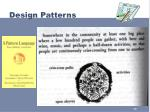 design patterns1