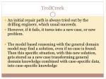 trollcreek3