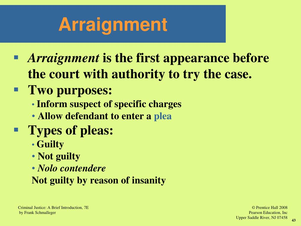 PPT - The Courts PowerPoint Presentation - ID:1473709