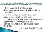 millennial communication preferences1