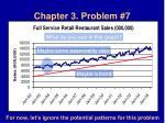 chapter 3 problem 758