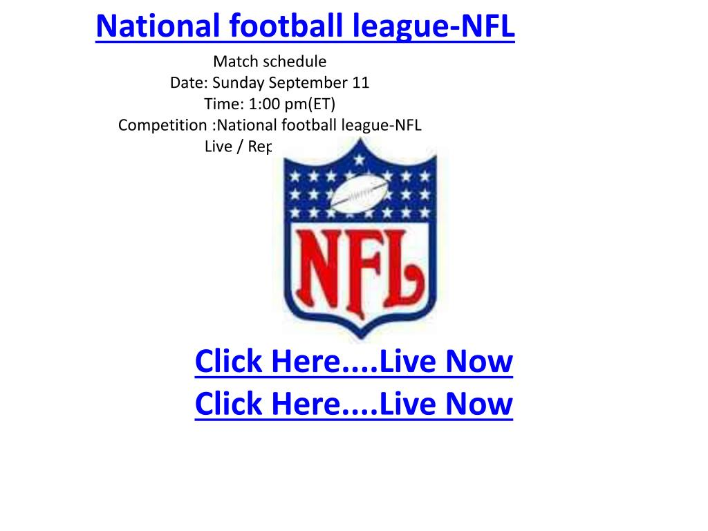 click here live now click here live now