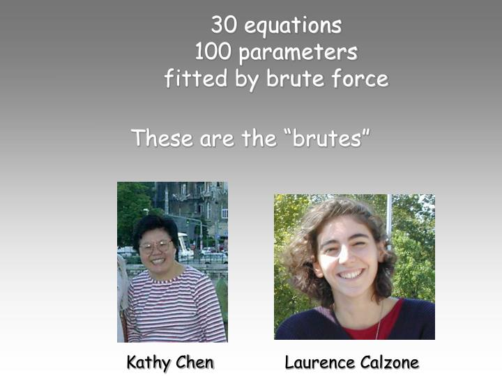 """These are the """"brutes"""""""