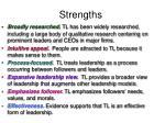 strengths41