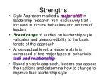 strengths9