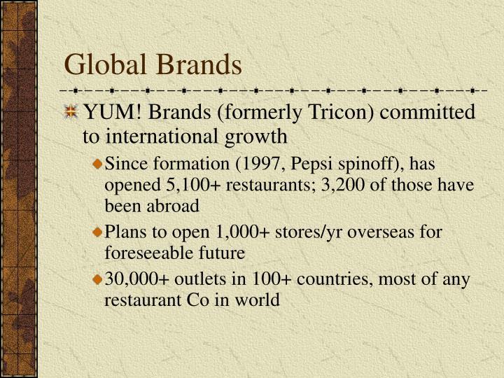 Global brands2