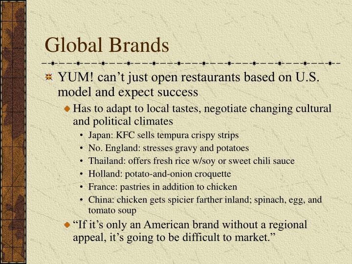 Global brands3
