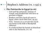 stephen s address vs 1 53 5