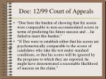 doe 12 99 court of appeals1