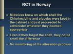 rct in norway43