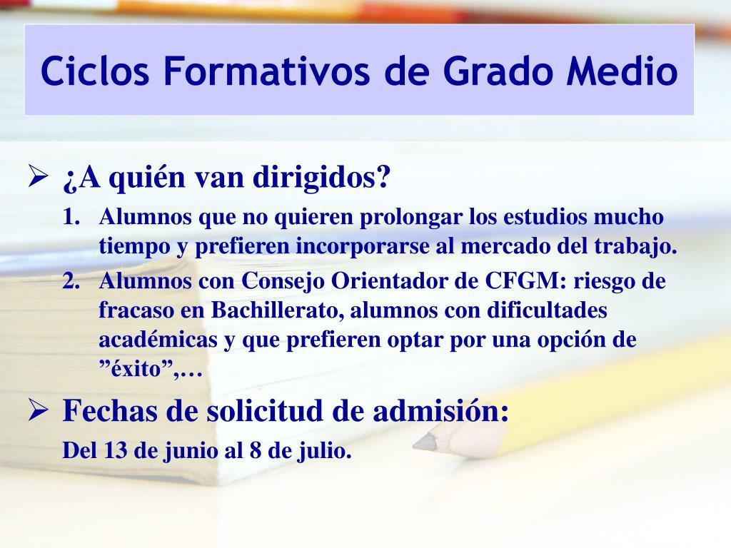 Ppt Ies Carreño Miranda Powerpoint Presentation Free