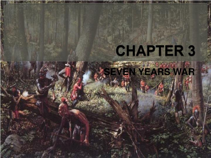 discovery of india chapter three