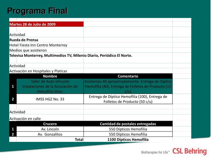 Programa final1