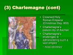 3 charlemagne cont