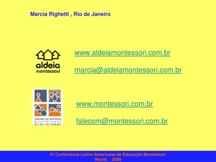 www.aldeiamontessori.com.br