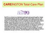 care ington total care plan15