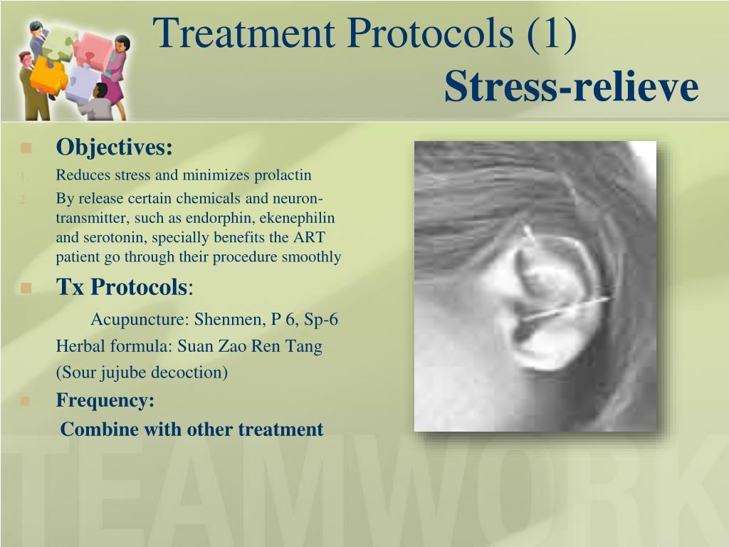 Treatment Protocols (1)