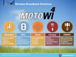 wireless broadband solutions
