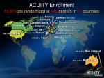 acuity enrollment14