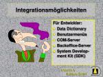 integrationsm glichkeiten1