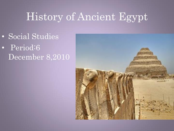 essay about egyptians Research within librarian-selected research topics on ancient egypt from the questia online library, including full-text online books, academic journals, magazines, newspapers and more.