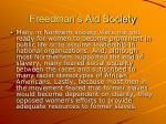 freedman s aid society13