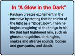 in a glow in the dark26