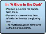 in a glow in the dark28