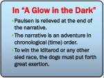 in a glow in the dark29