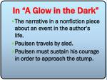 in a glow in the dark31