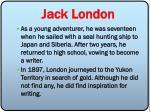 jack london8