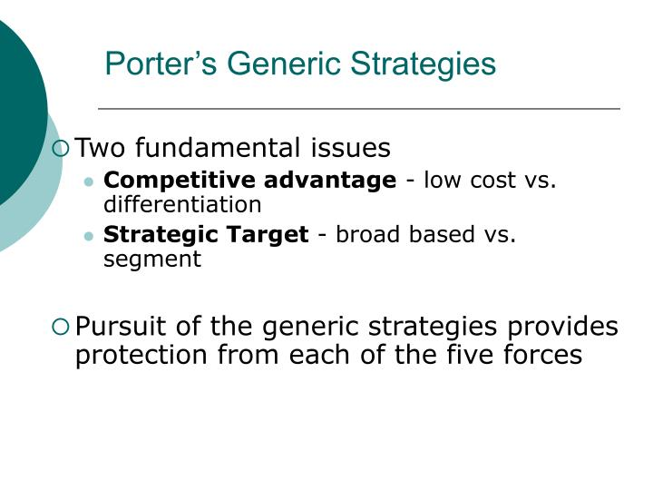 5 generic strategiespower point set 5 5 students accrue clock hours only for direct service to client and/or family, and participation in the session as an family, and participation in the session as an activeactive participant.