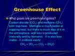 greenhouse effect3