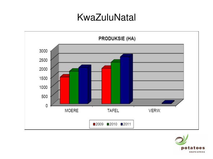 Kwazulunatal2
