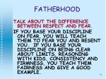 fatherhood31