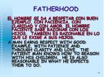 fatherhood32