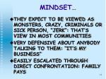 mindset12