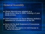 general assembly1