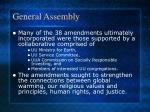 general assembly3