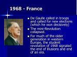 1968 france40