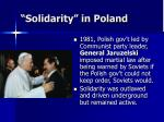 solidarity in poland59