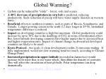global warming6