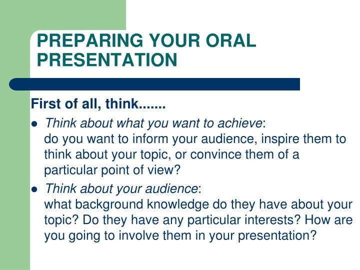 https://image.slideserve.com/1487232/preparing-your-oral-presentation-n.jpg