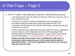 ia red flags page 323