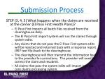 submission process30