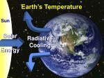 earth s temperature6